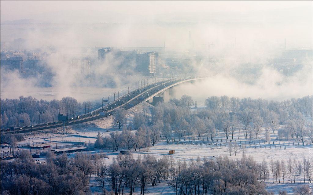 krasno15 Высотный Красноярск