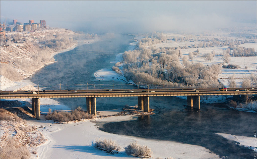 krasno16 Высотный Красноярск