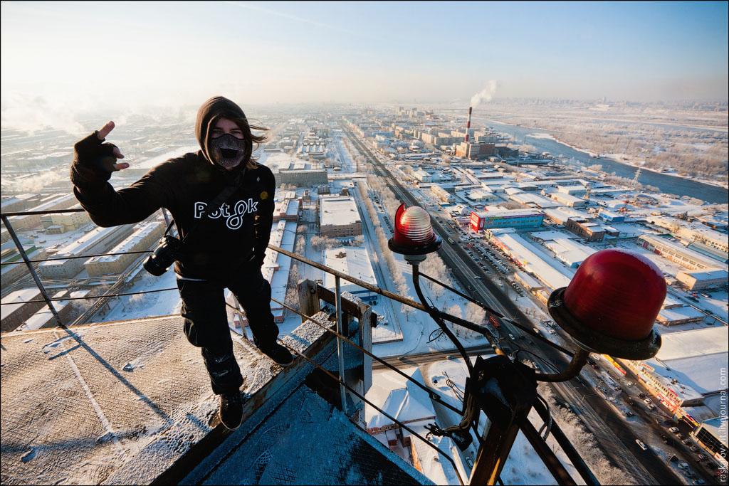krasno18 Высотный Красноярск
