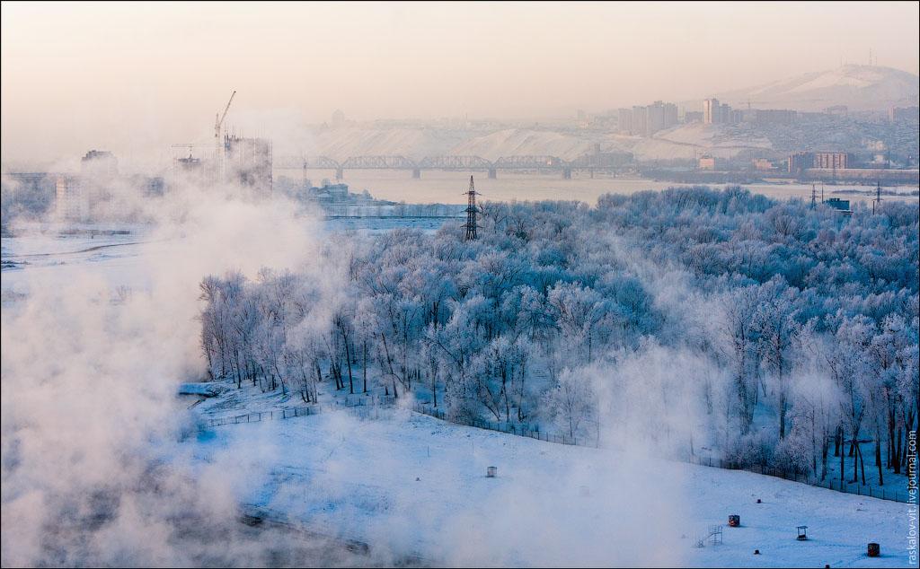 krasno22 Высотный Красноярск