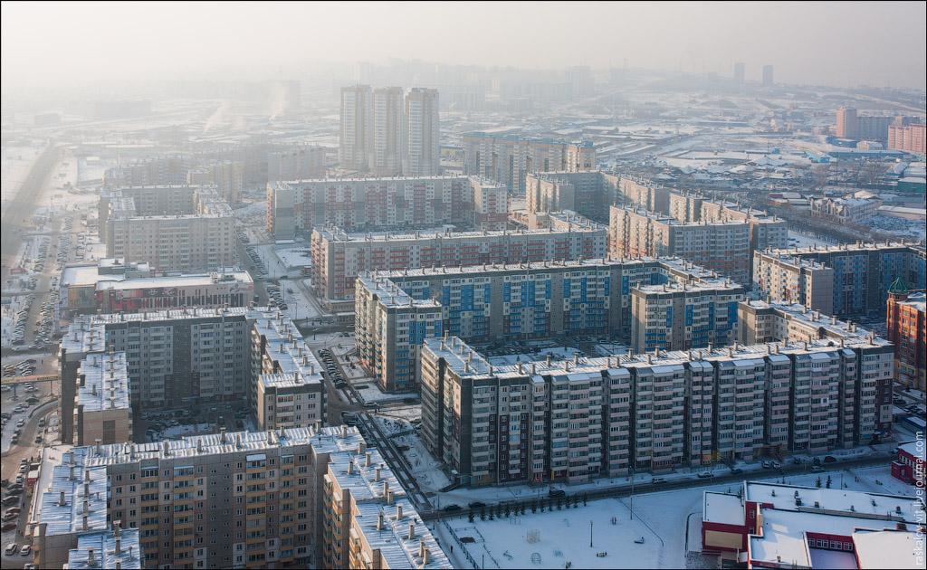 krasno30 Высотный Красноярск