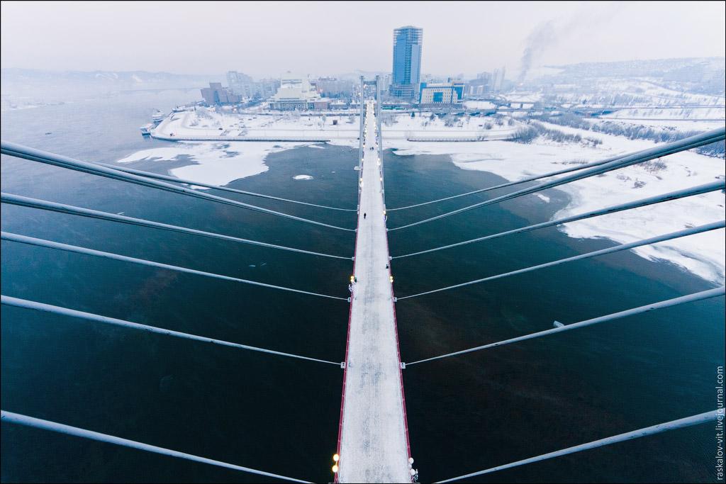krasno35 Высотный Красноярск