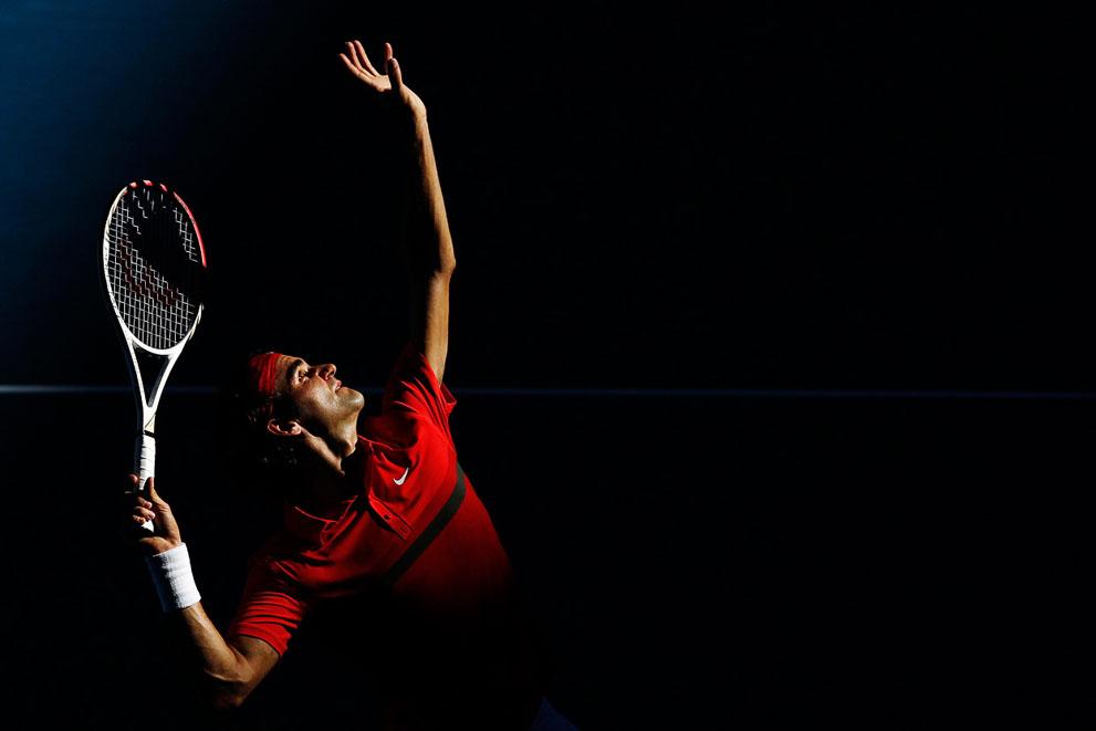 s a01 RTR2WRDT Открытый чемпионат Австралии по теннису