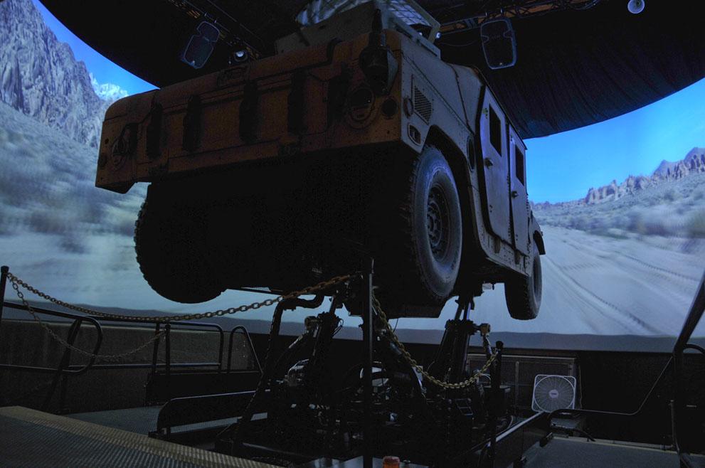 s a02 00500613 Фото из Афганистана за декабрь 2011 года