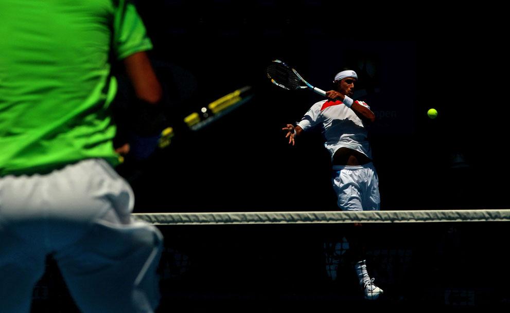 s a03 37531050 Открытый чемпионат Австралии по теннису
