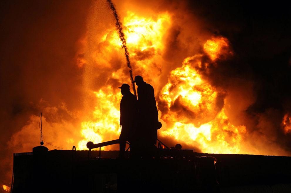 s a04 35284192 Фото из Афганистана за декабрь 2011 года