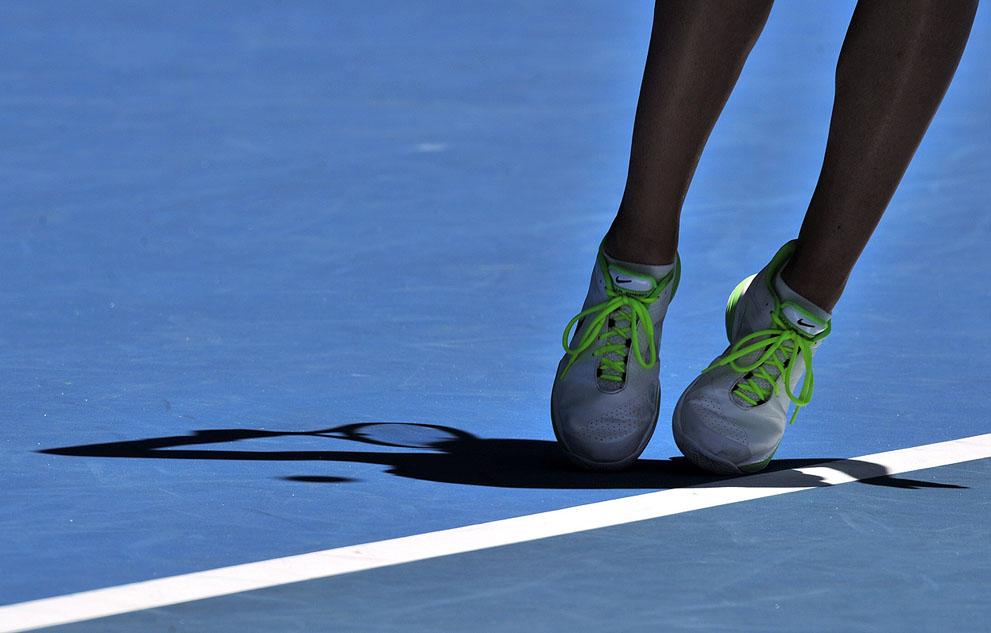 s a04 37621361 Открытый чемпионат Австралии по теннису