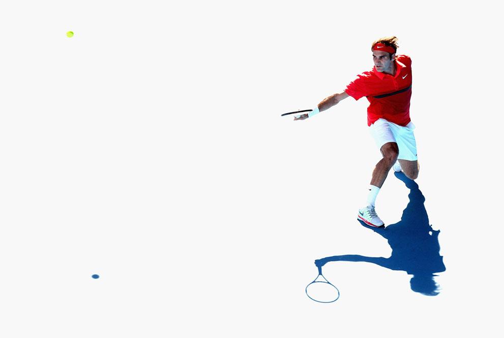 s a05 37630243 Открытый чемпионат Австралии по теннису