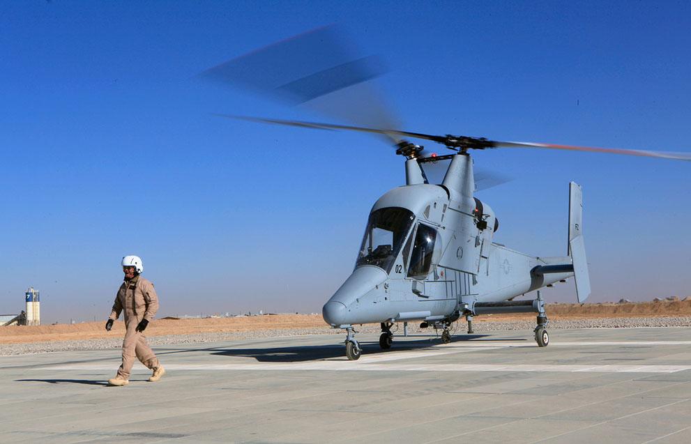 s a07 00503174 Фото из Афганистана за декабрь 2011 года