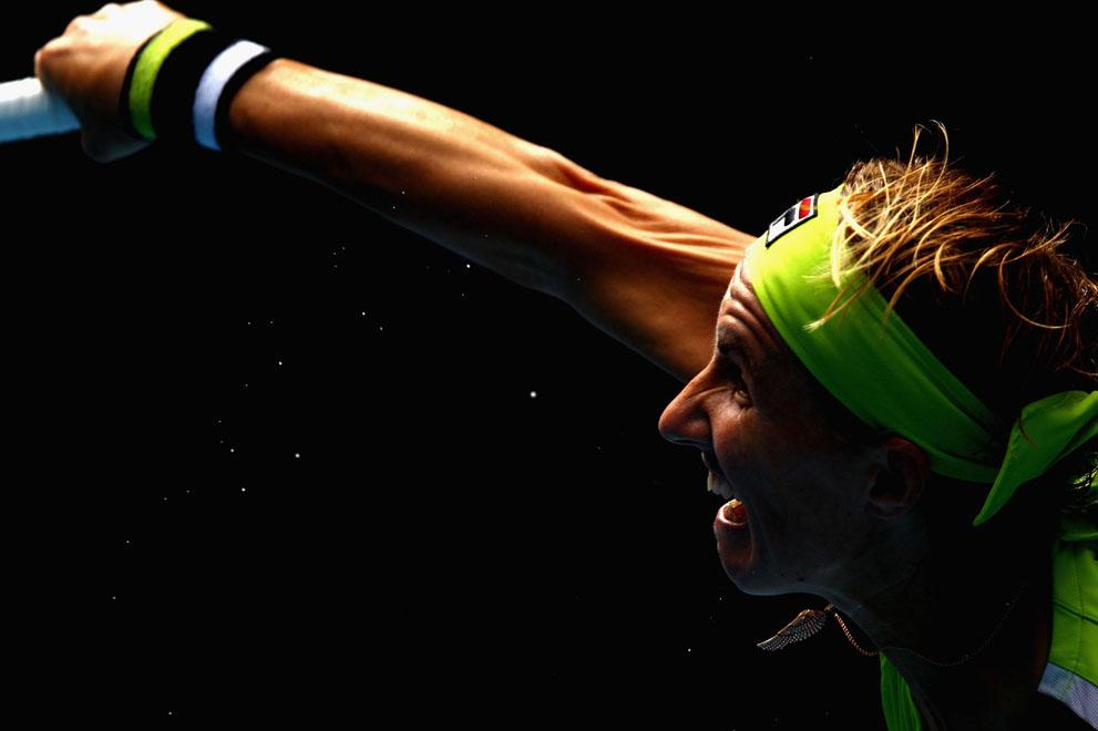 s a07 37456060 Открытый чемпионат Австралии по теннису
