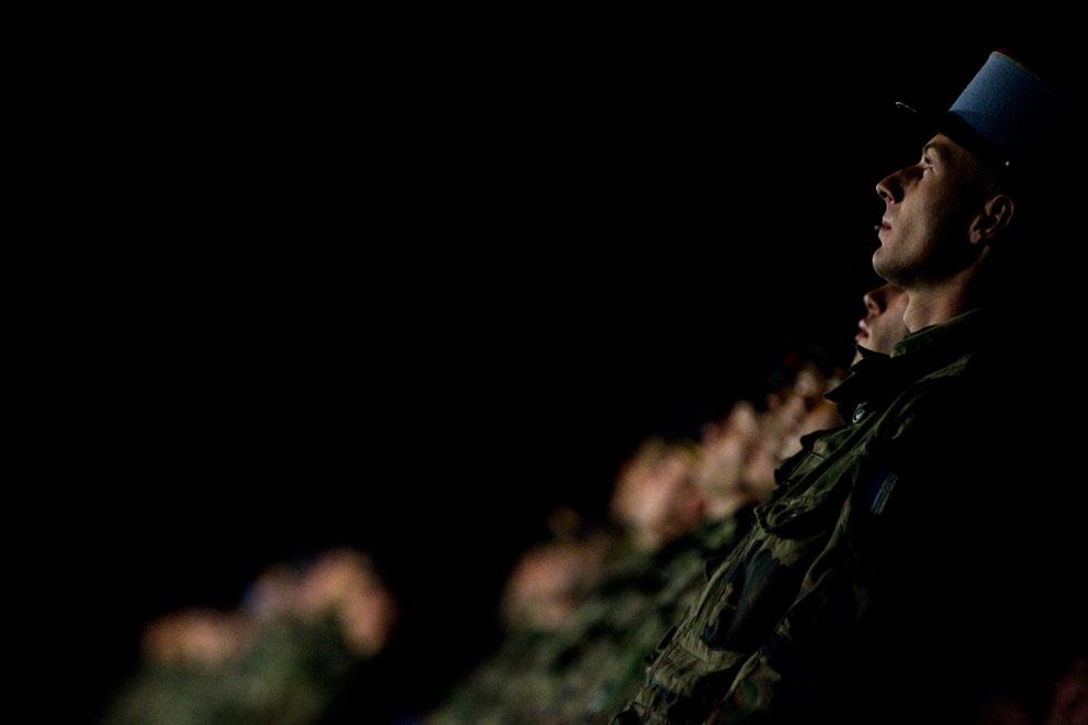 s a08 36322143 Фото из Афганистана за декабрь 2011 года
