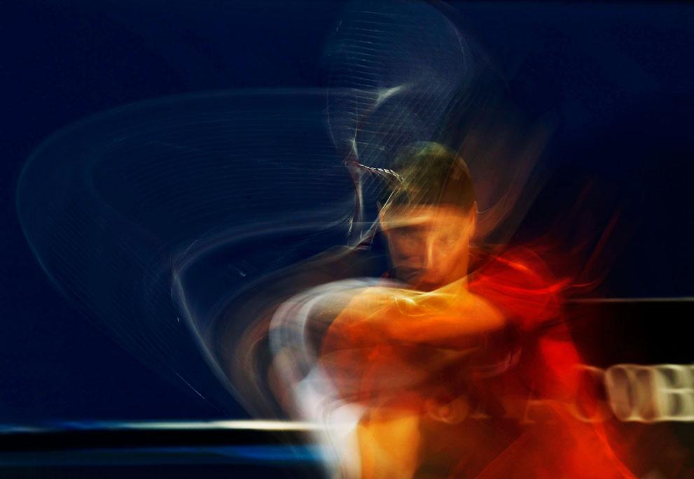 s a08 RTR2WEUV Открытый чемпионат Австралии по теннису