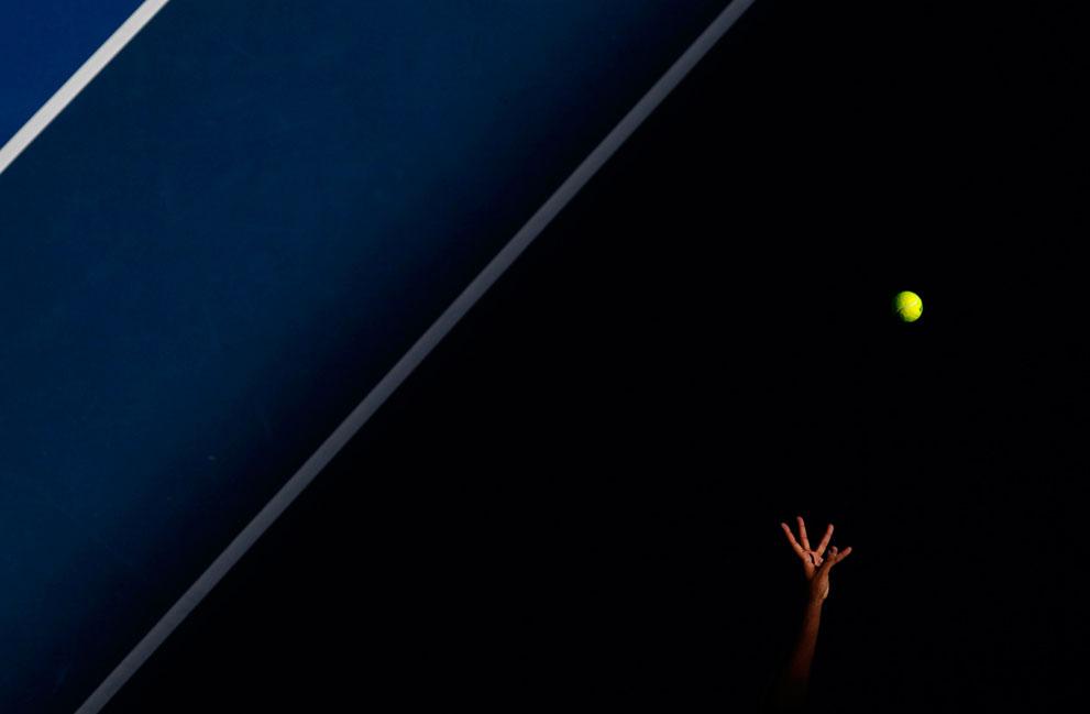 s a11 RTR2WNLE Открытый чемпионат Австралии по теннису