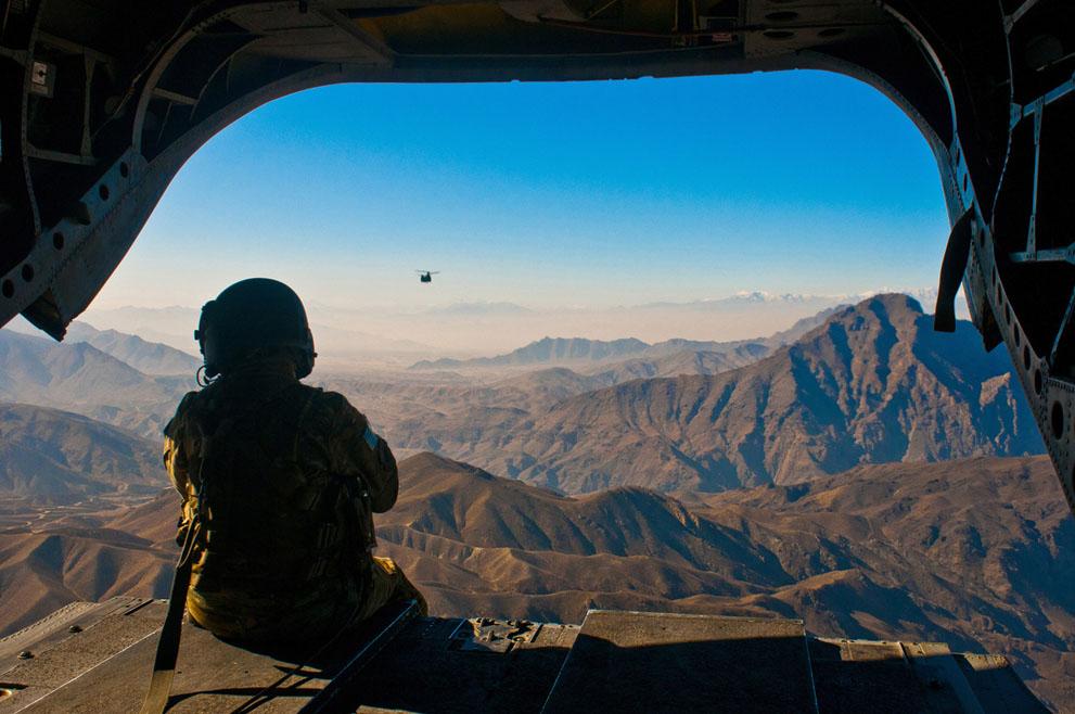 s a13 00502881 Фото из Афганистана за декабрь 2011 года