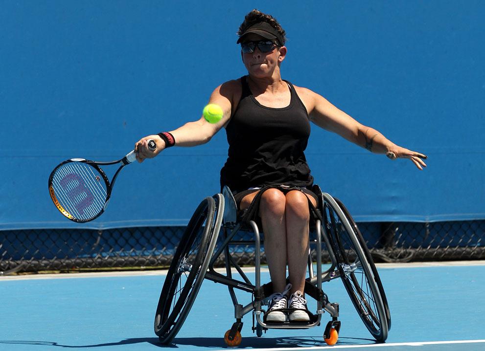 s a13 37674003 Открытый чемпионат Австралии по теннису