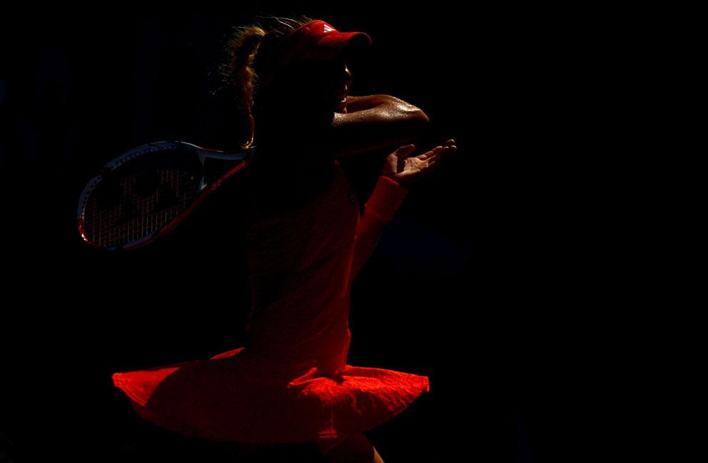 s a15 37259827 Открытый чемпионат Австралии по теннису