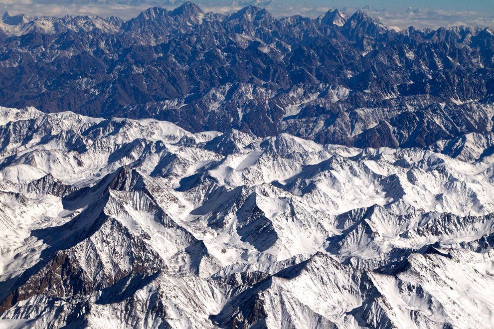 s a17 36329464 Фото из Афганистана за декабрь 2011 года