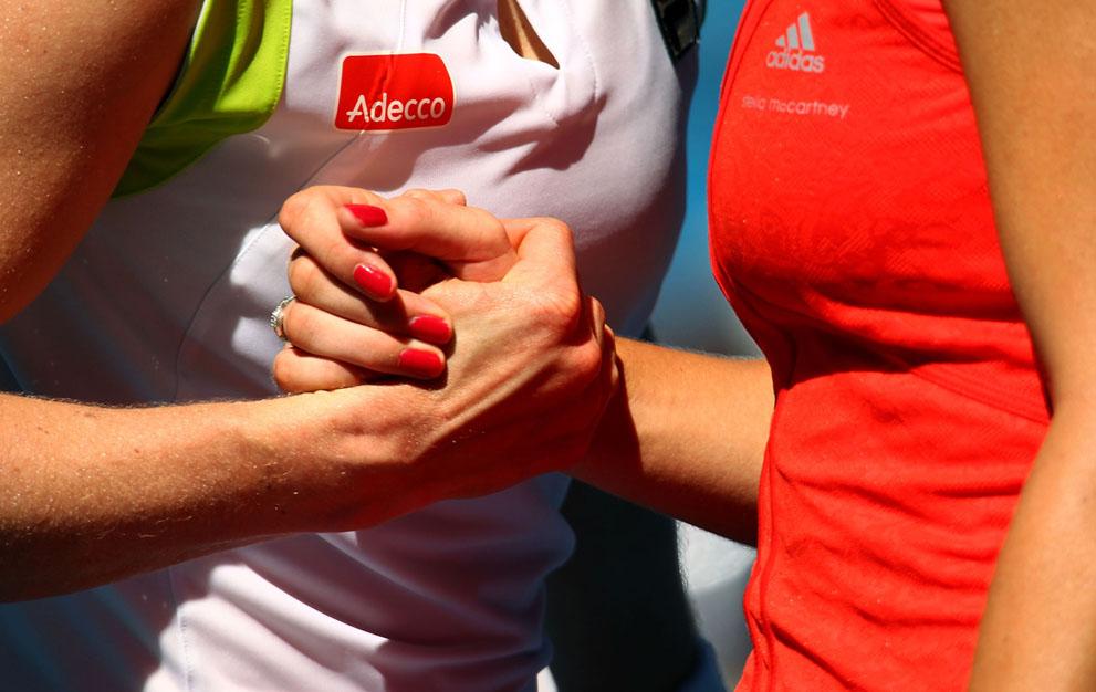 s a17 37627659 Открытый чемпионат Австралии по теннису
