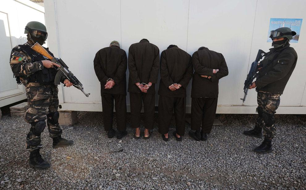 s a18 36227695 Фото из Афганистана за декабрь 2011 года