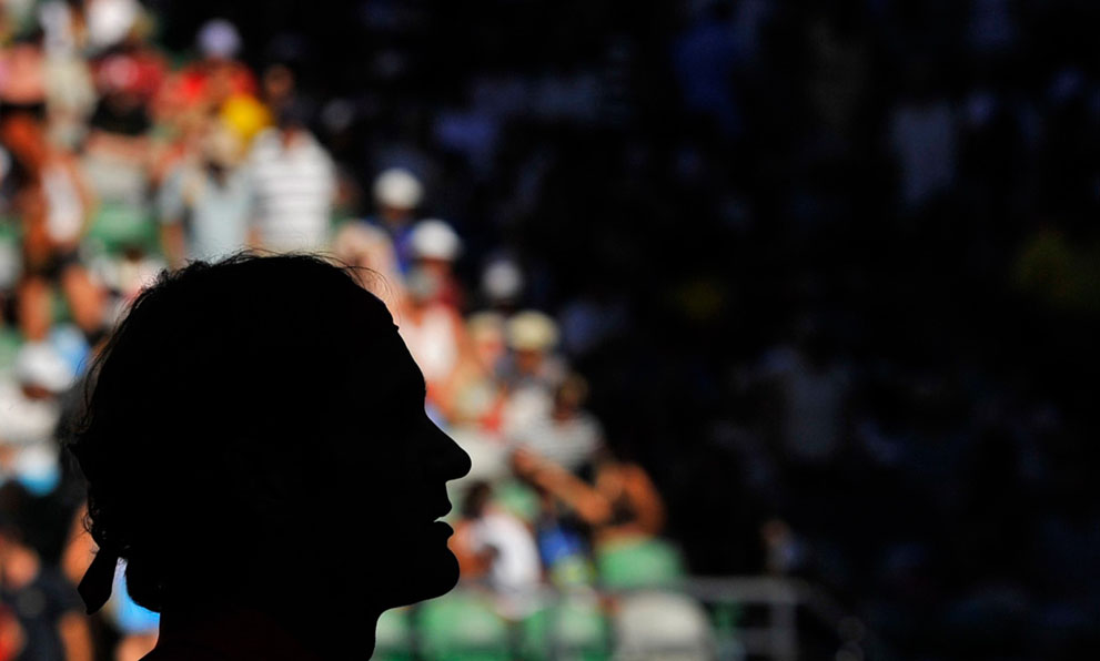 s a18 RTR2WRDQ Открытый чемпионат Австралии по теннису