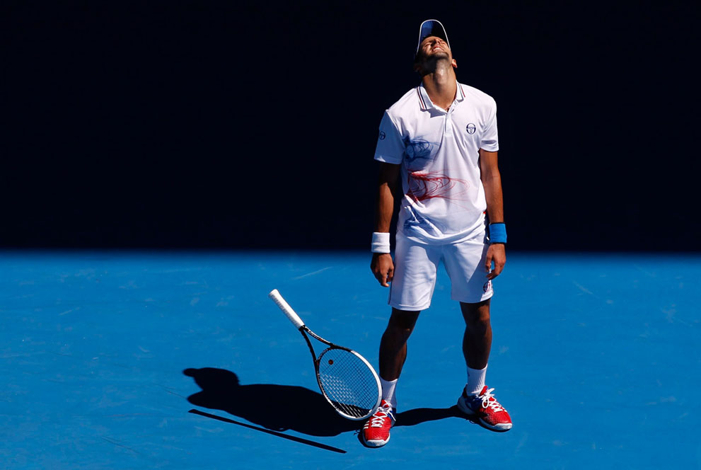 s a19 RTR2WHST Открытый чемпионат Австралии по теннису