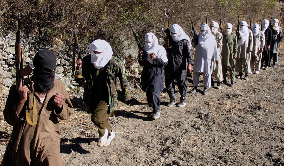 s a20 10118688 Фото из Афганистана за декабрь 2011 года