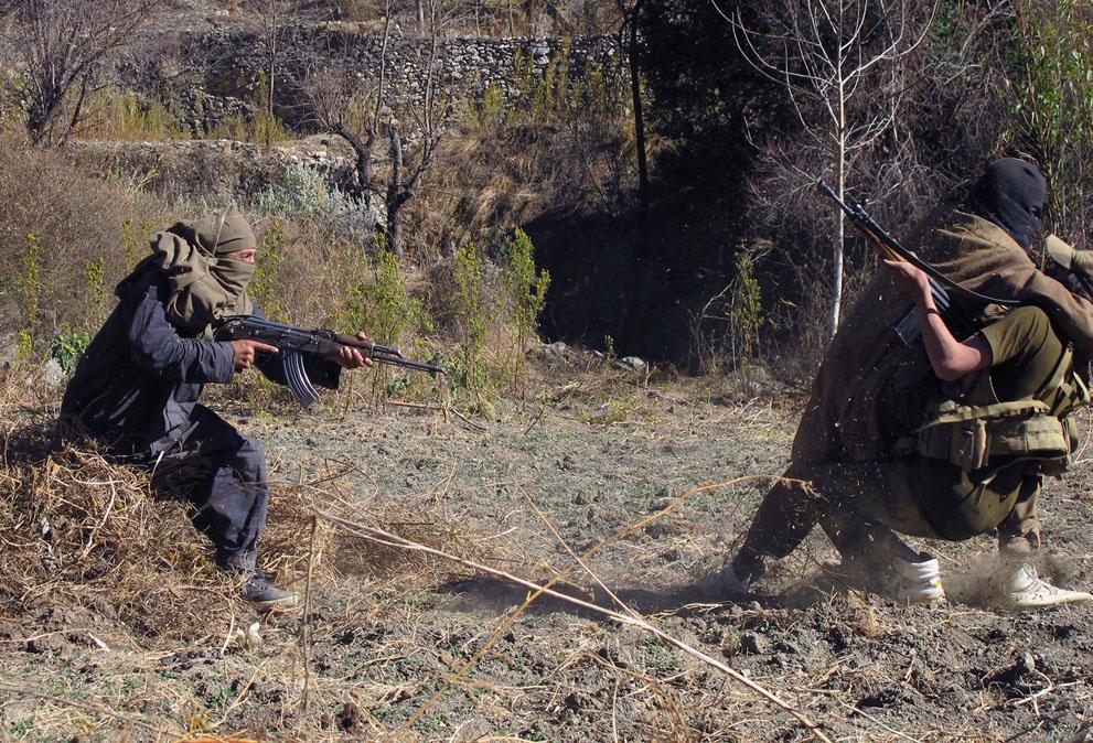 s a21 10118679 Фото из Афганистана за декабрь 2011 года