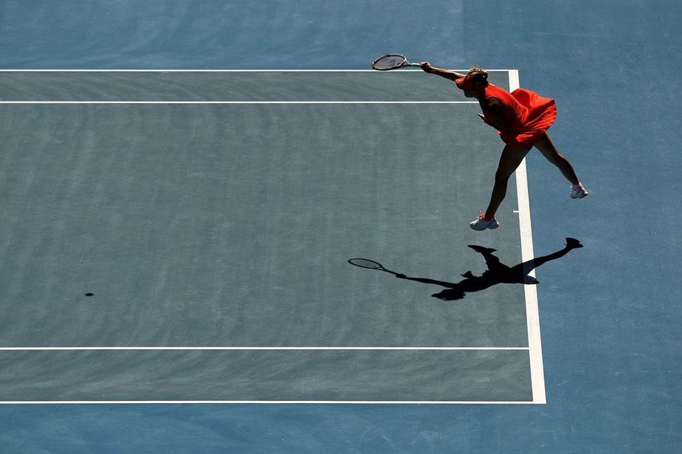 s a22 37627287 Открытый чемпионат Австралии по теннису