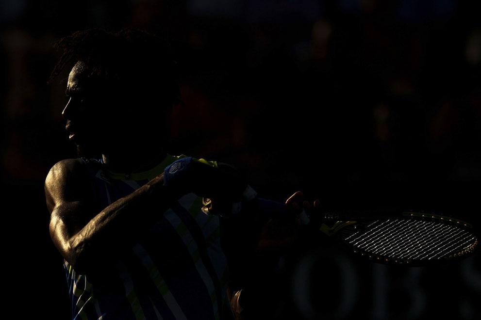 s a23 37466200 Открытый чемпионат Австралии по теннису