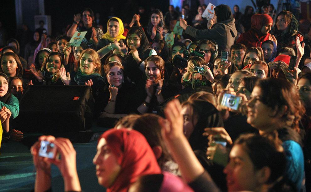 s a24 34141048 Фото из Афганистана за декабрь 2011 года