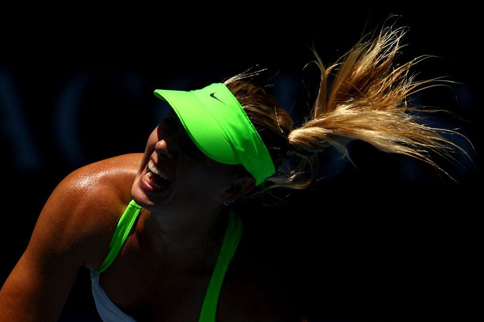 s a25 37673610 Открытый чемпионат Австралии по теннису