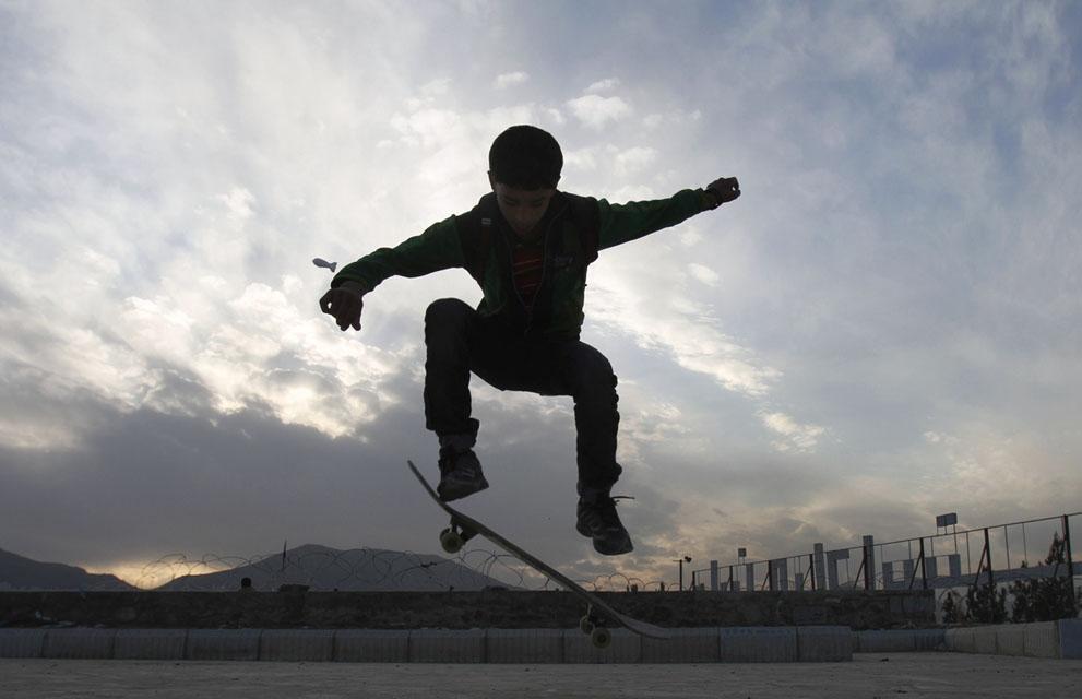 s a26 11412406 Фото из Афганистана за декабрь 2011 года