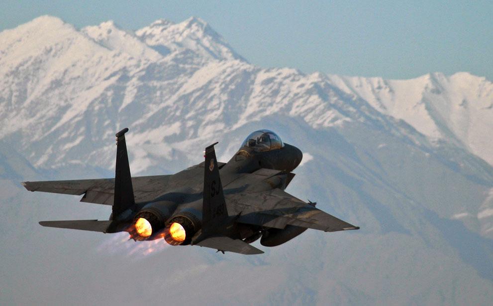 s a28 00503008 Фото из Афганистана за декабрь 2011 года