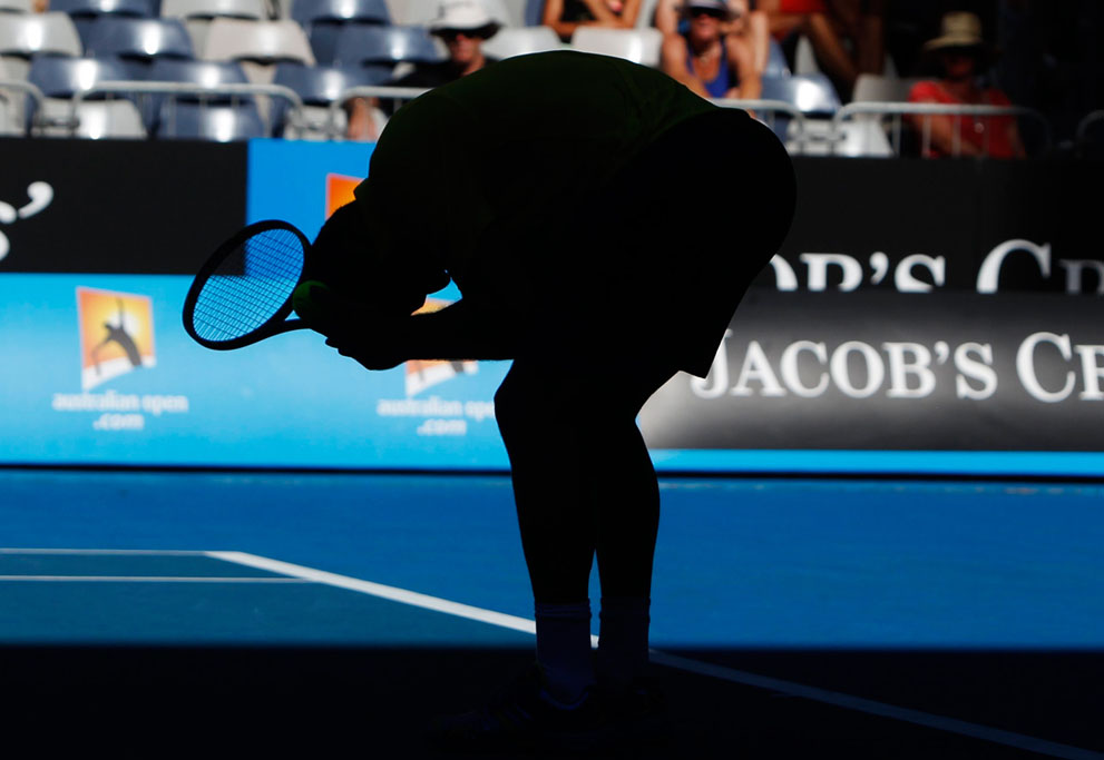 s a29 RTR2WNMX Открытый чемпионат Австралии по теннису