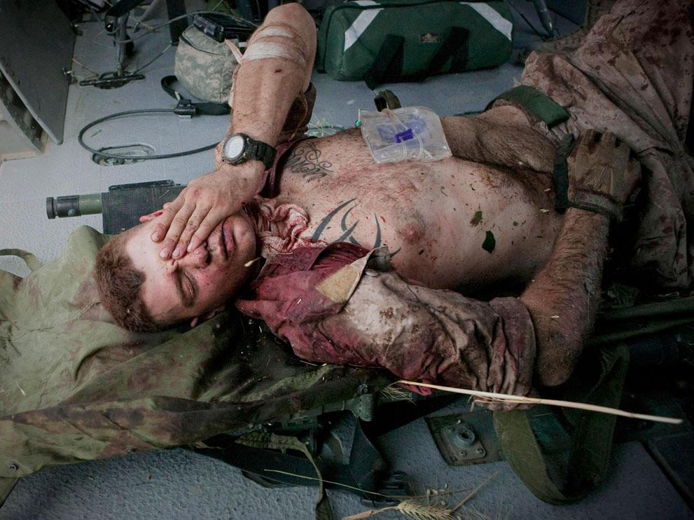 s a30 19045932 Фото из Афганистана за декабрь 2011 года