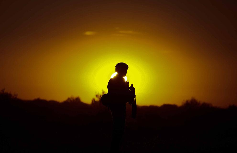 s a32 00503265 Фото из Афганистана за декабрь 2011 года