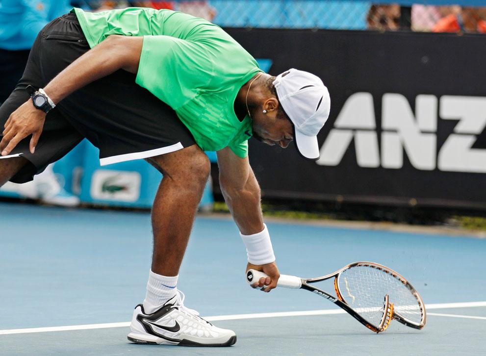 s a32 11803547 Открытый чемпионат Австралии по теннису
