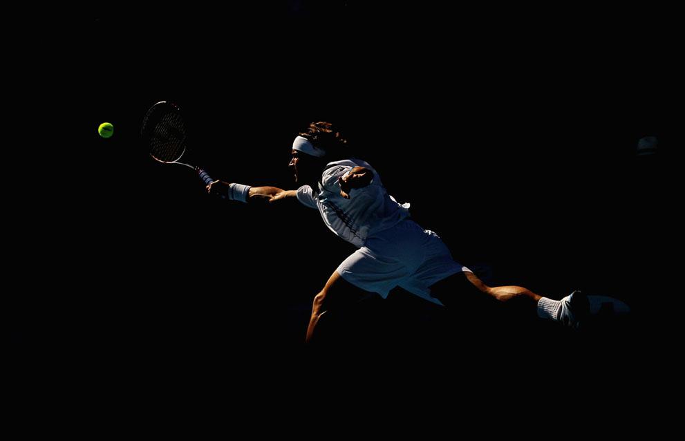 s a34 37586590 Открытый чемпионат Австралии по теннису