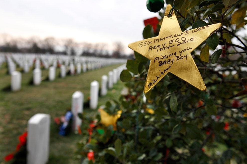 s a42 21607231 Фото из Афганистана за декабрь 2011 года