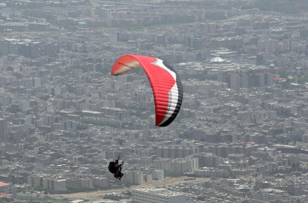 s i02 20121192 990x653 Заглянем в Иран