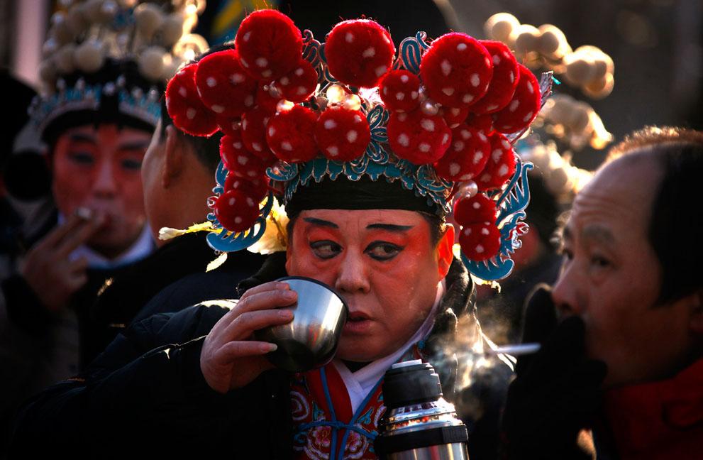 Китайский новый год прикольные