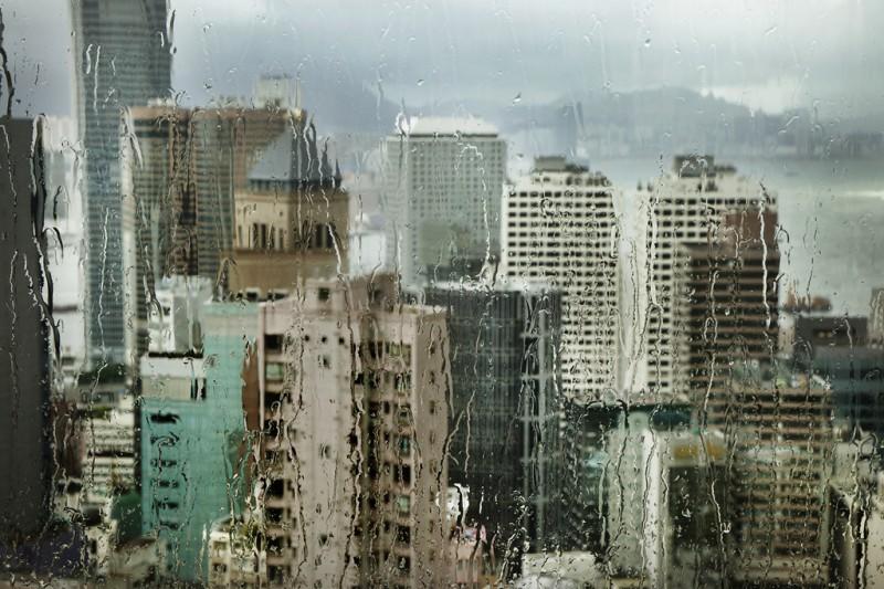 0026 800x533 Шум дождя. Фотограф Кристоф Жакро