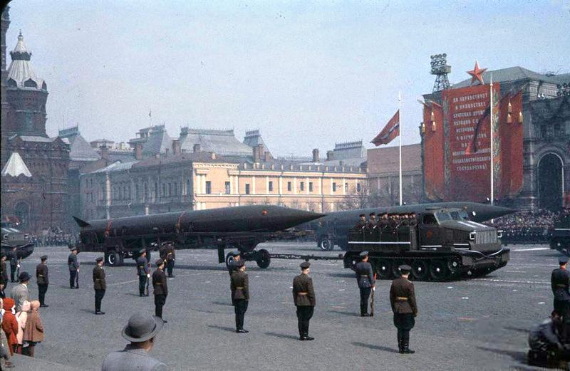 00318 23 февраля   День Советской Армии и Военно Морского флота