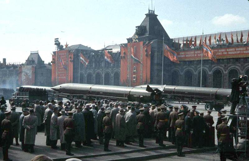00419 23 февраля   День Советской Армии и Военно Морского флота