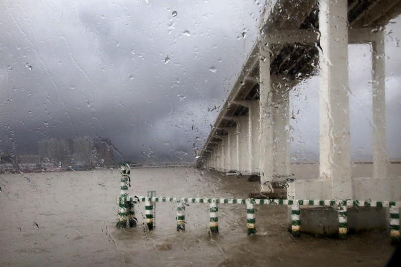 0075 800x533 Шум дождя. Фотограф Кристоф Жакро