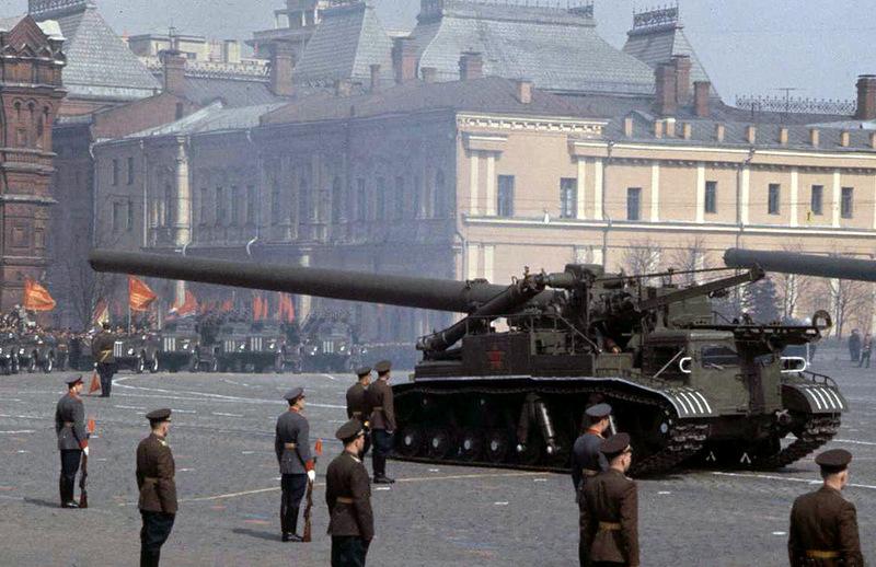 01016 23 февраля   День Советской Армии и Военно Морского флота