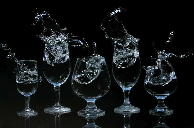 01113 Гиперреалистичные картины Джейсона де Граафа