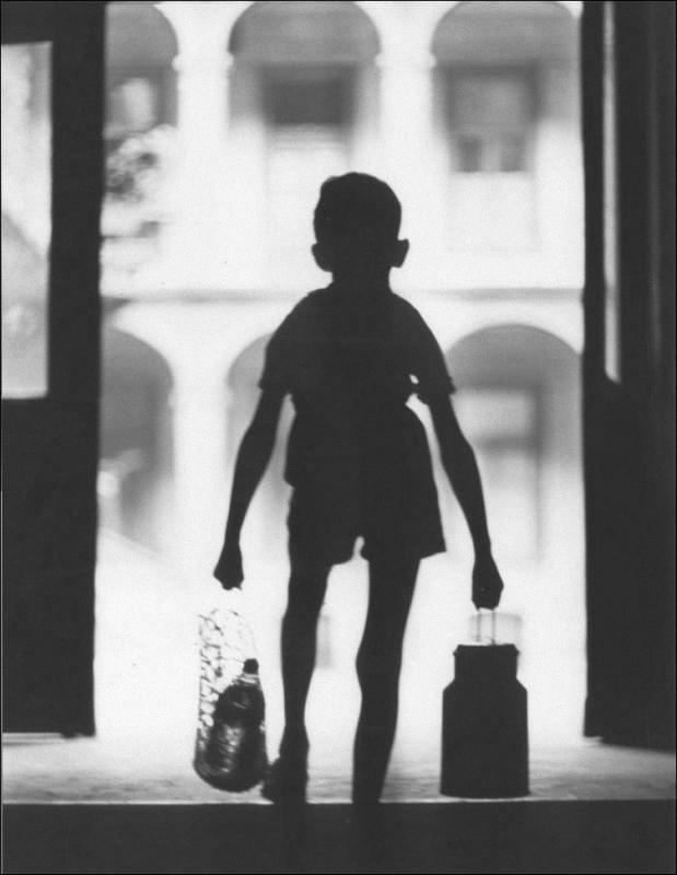 01313 Такого детства больше нет