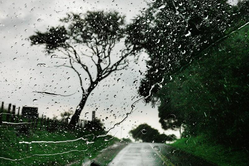 0134 800x533 Шум дождя. Фотограф Кристоф Жакро