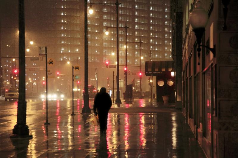 0145 800x533 Шум дождя. Фотограф Кристоф Жакро